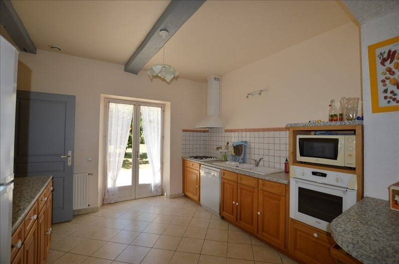 Vente maison / villa St palais 249 000€ - Photo 5