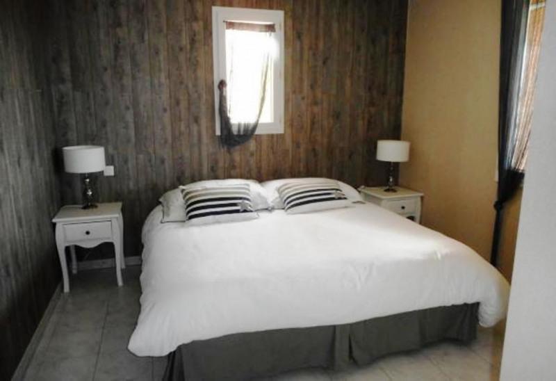Sale house / villa Saint-florent 980000€ - Picture 16