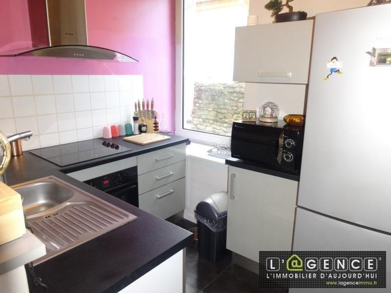 Vente appartement St die des vosges 39900€ - Photo 2