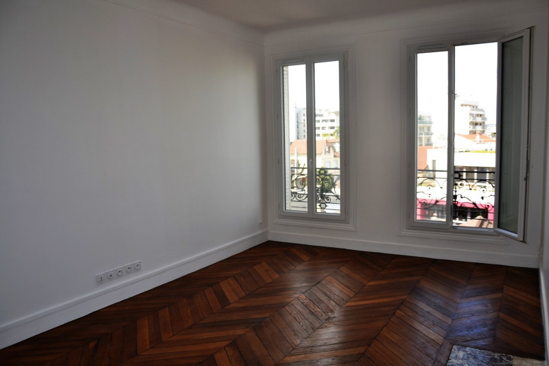 Vente appartement Bois-colombes 265 000€ - Photo 3