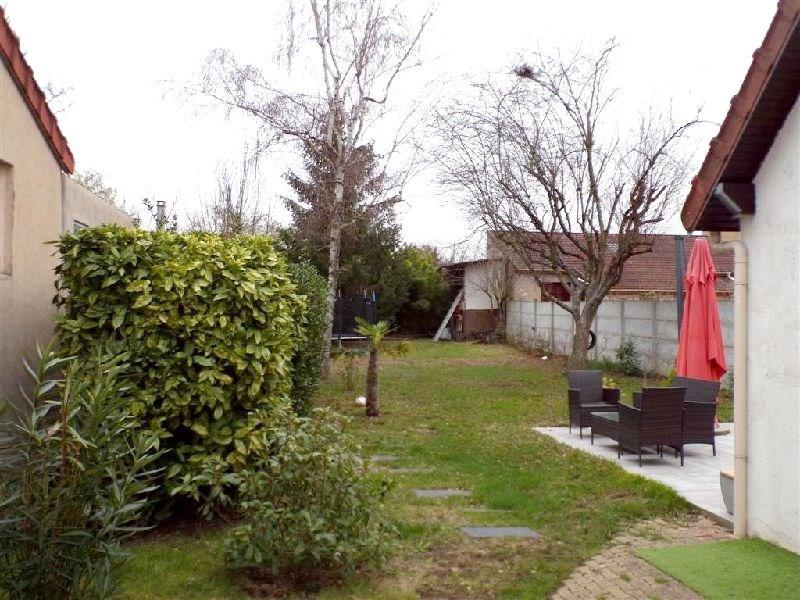 Revenda casa Villemoisson-sur-orge 489000€ - Fotografia 1