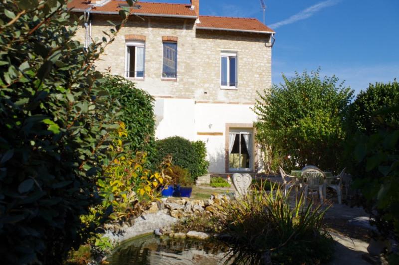 Vente maison / villa Montargis 223650€ - Photo 1
