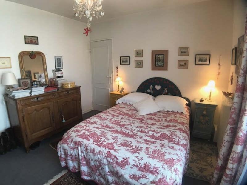 Sale house / villa Lesigny 395000€ - Picture 7