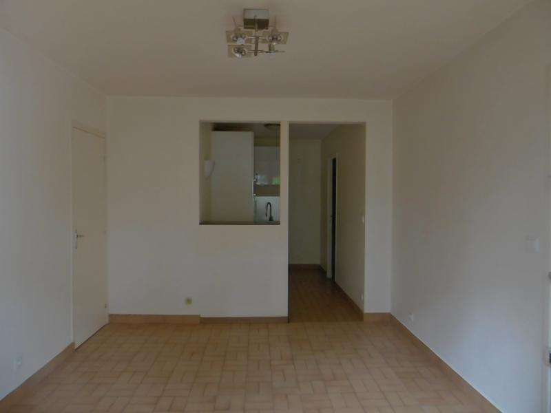 出售 公寓 Noisy le grand 179000€ - 照片 2
