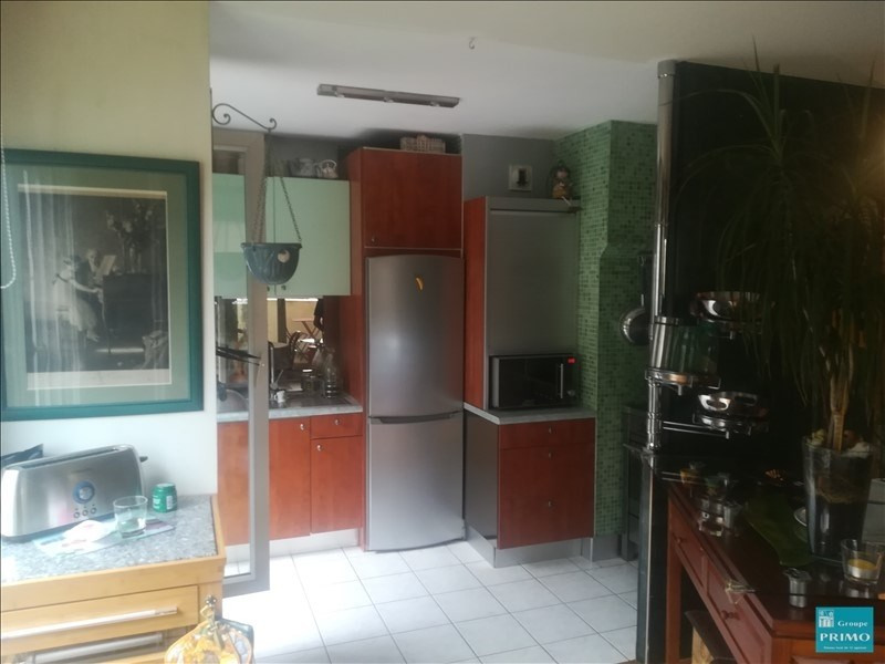 Vente appartement Wissous 455 000€ - Photo 5