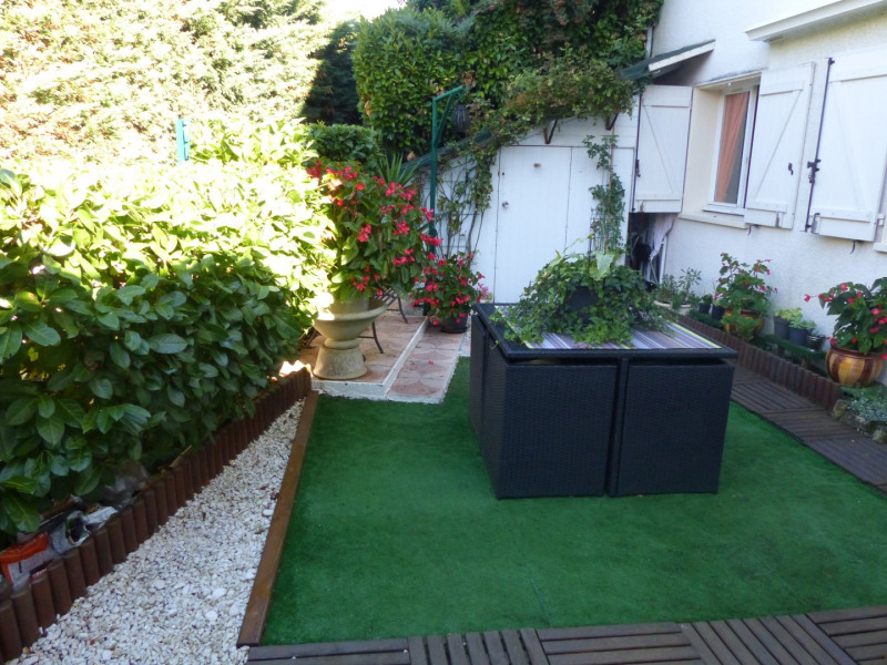 Life annuity apartment Mérignac 59000€ - Picture 3