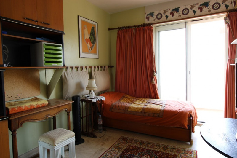 Vente appartement Hyeres 433 600€ - Photo 10