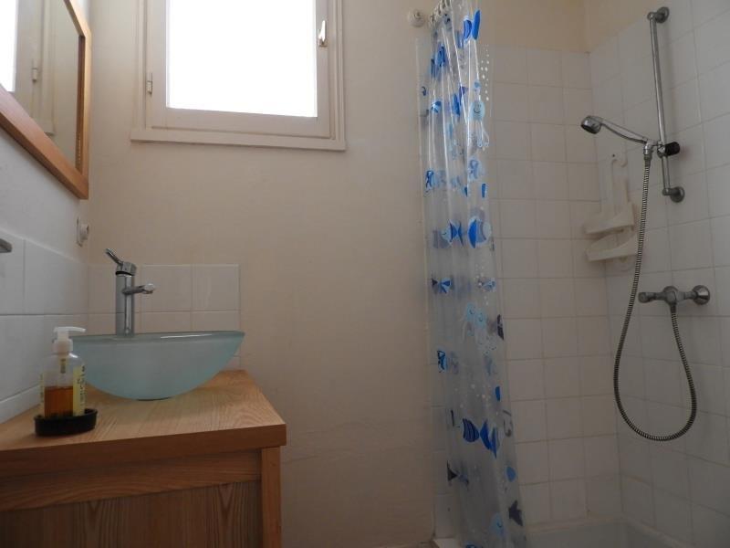 Vente maison / villa Dolus d oleron 178800€ - Photo 10