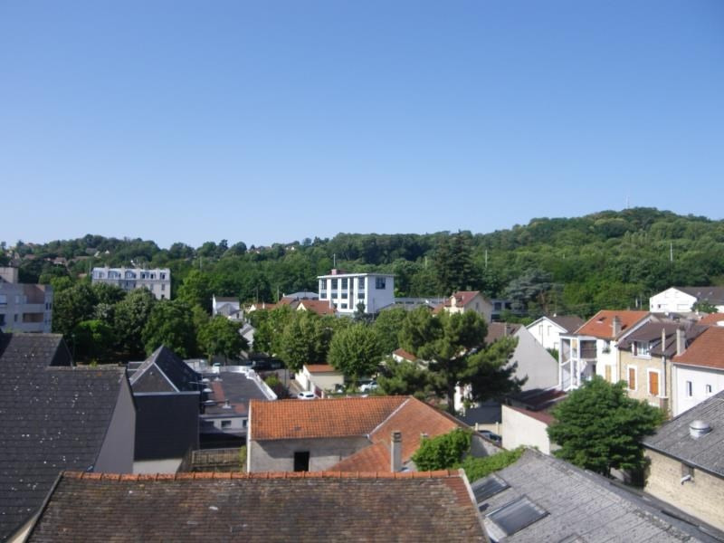 Vente appartement Sannois 230 000€ - Photo 9