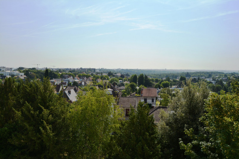 Vente appartement Chatenay malabry 284600€ - Photo 5
