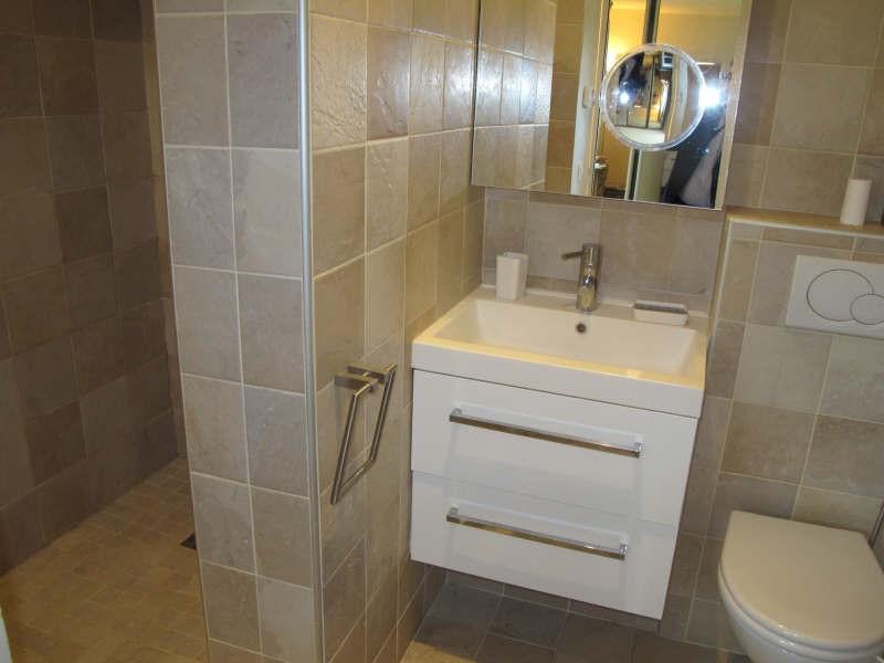 Location appartement Neuilly sur seine 3150€ CC - Photo 7