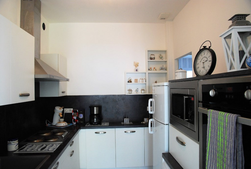 Vente maison / villa Royan 262000€ - Photo 2