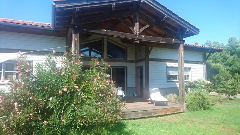 Vente maison / villa Leon 495000€ - Photo 2