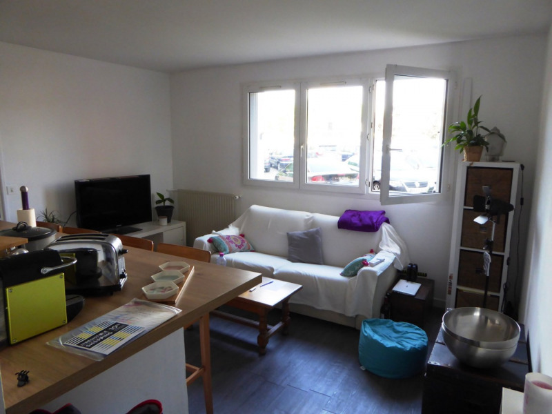 Location appartement Maurepas 676€ CC - Photo 1
