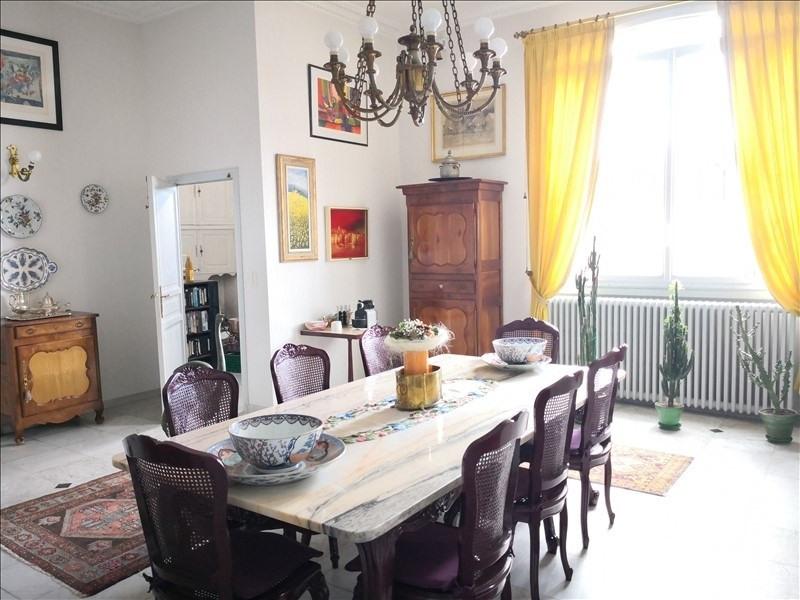 Vente de prestige maison / villa Leognan 776250€ - Photo 4