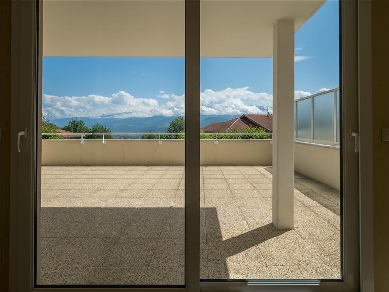 Vente appartement Seyssins 299000€ - Photo 1