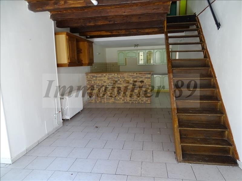 Vente maison / villa A 5 mins de chatillon 86 500€ - Photo 4