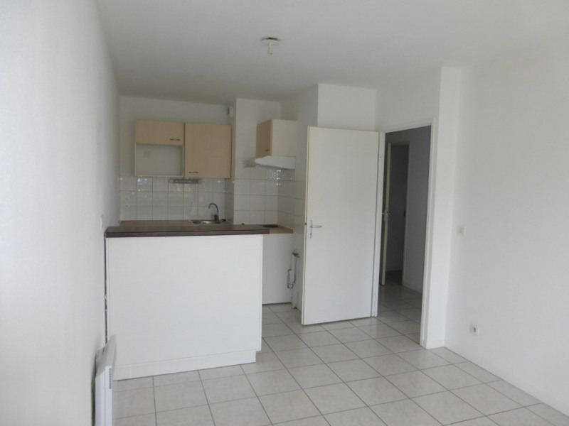 Location appartement Billere 450€ CC - Photo 3