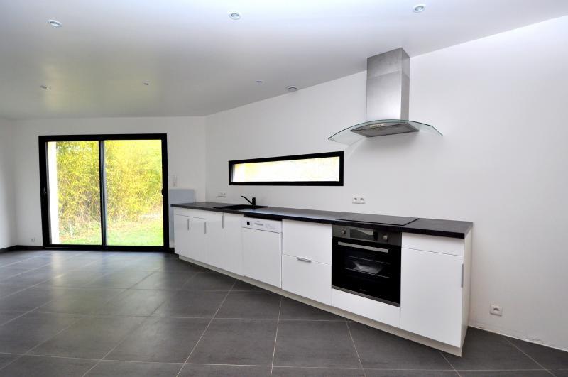 Vente maison / villa Briis sous forges 259000€ - Photo 2