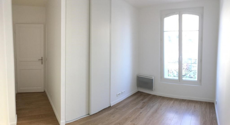 Location appartement Bois colombes 1 238€ CC - Photo 6