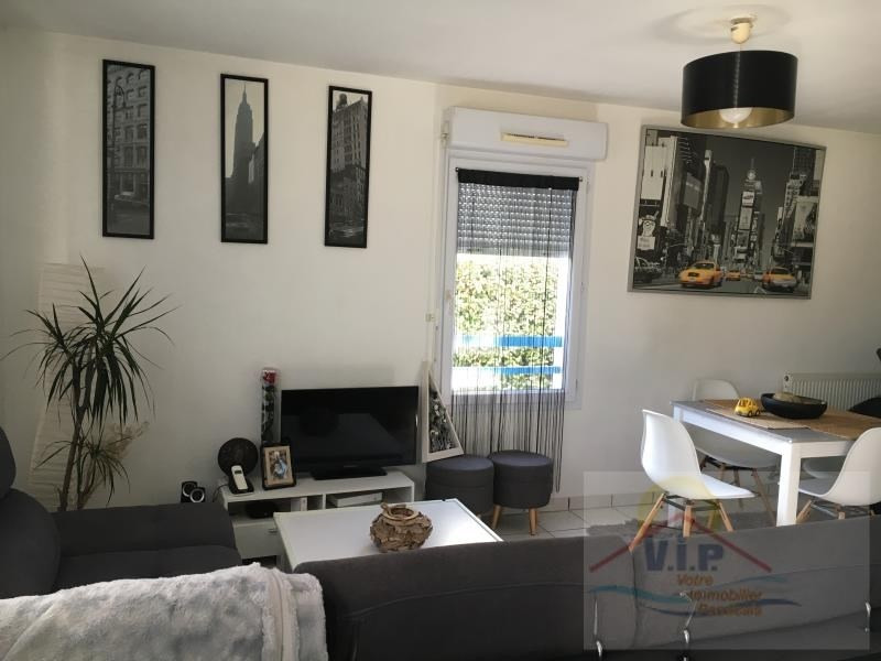 Vente maison / villa Pornic 273 000€ - Photo 3