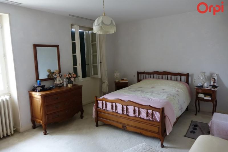 Sale house / villa Corme ecluse 353400€ - Picture 5
