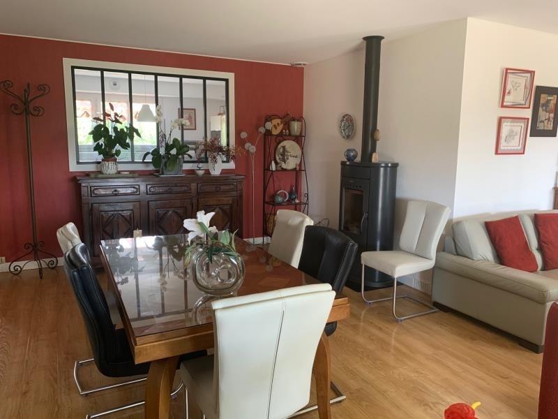 Sale house / villa Marssac sur tarn 352700€ - Picture 4