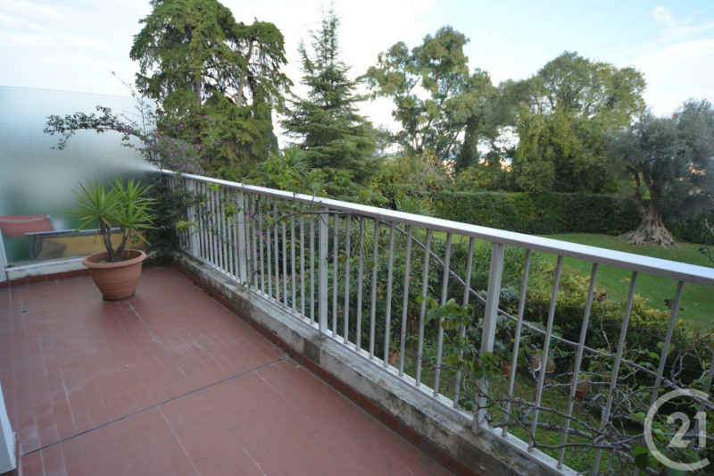 Vente appartement Antibes 300000€ - Photo 2