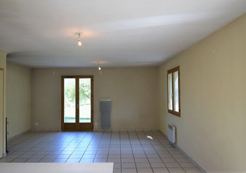 Vente maison / villa Saint jorioz 550000€ - Photo 6