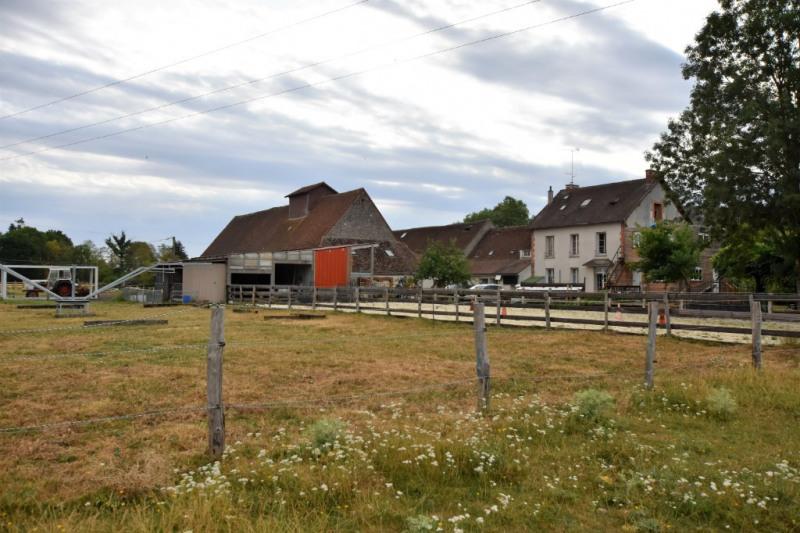 Deluxe sale house / villa Vendome 724500€ - Picture 5