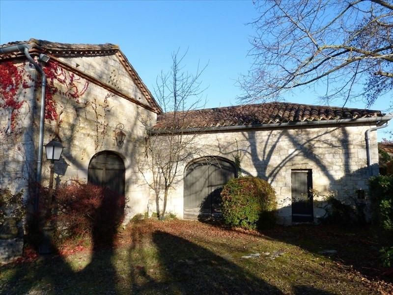 Vente de prestige maison / villa Albi 890000€ - Photo 2