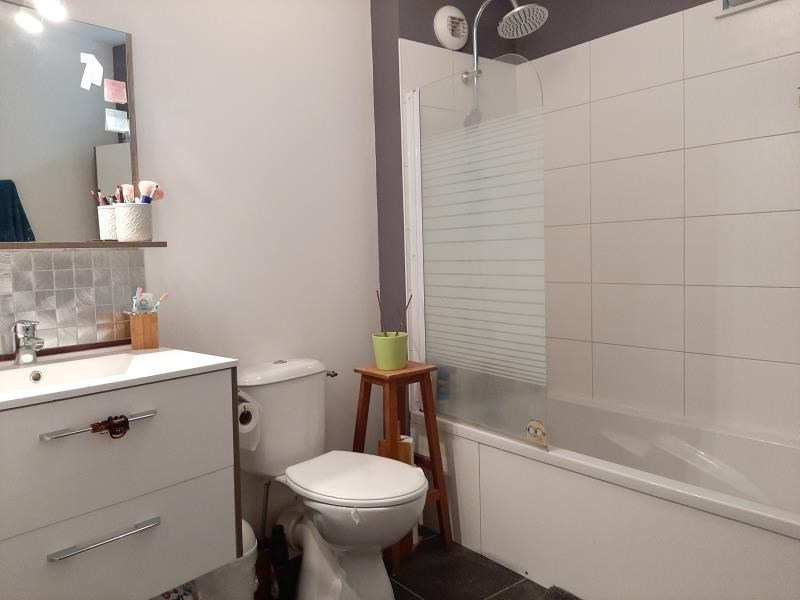 Vente appartement Pleugueneuc 112350€ - Photo 3