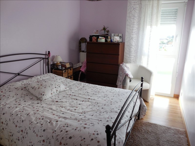 Sale apartment Toulouse 164 000€ - Picture 2