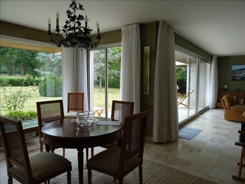 Vente de prestige maison / villa St andre des eaux 682500€ - Photo 3