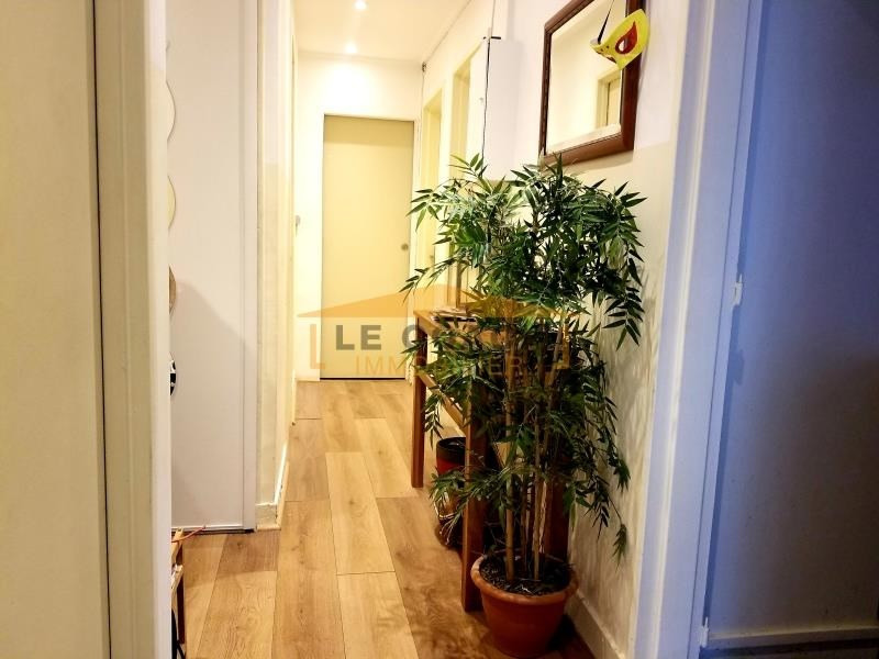 Vente appartement Gagny 195 000€ - Photo 5