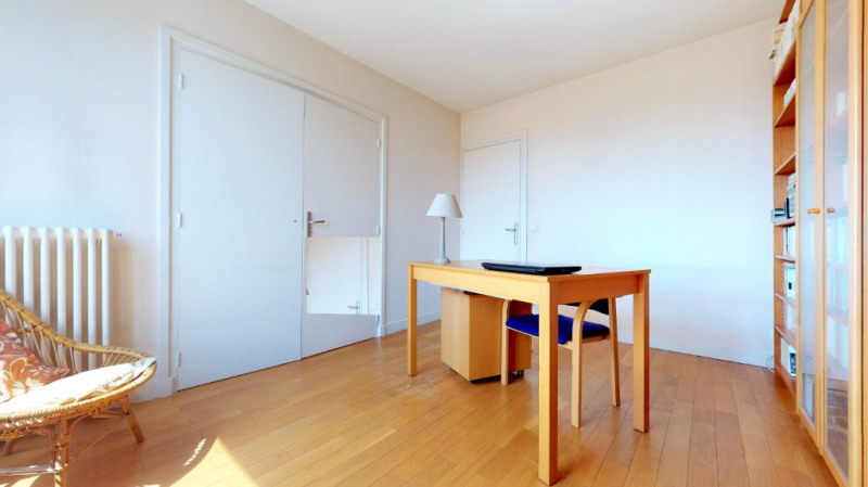 Vente appartement Chatenay malabry 640000€ - Photo 14