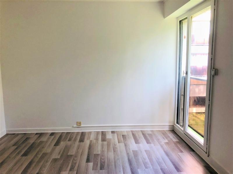 Vente appartement St leu la foret 164000€ - Photo 4