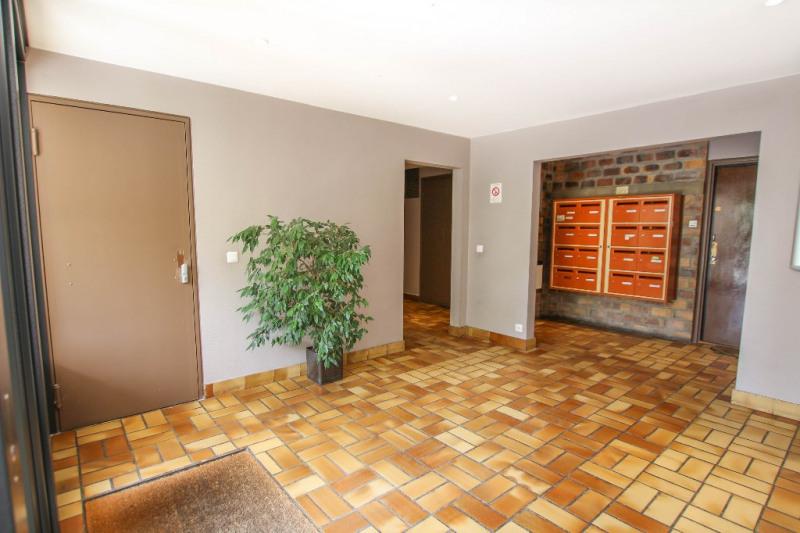 Venta  apartamento Asnieres sur seine 278250€ - Fotografía 8