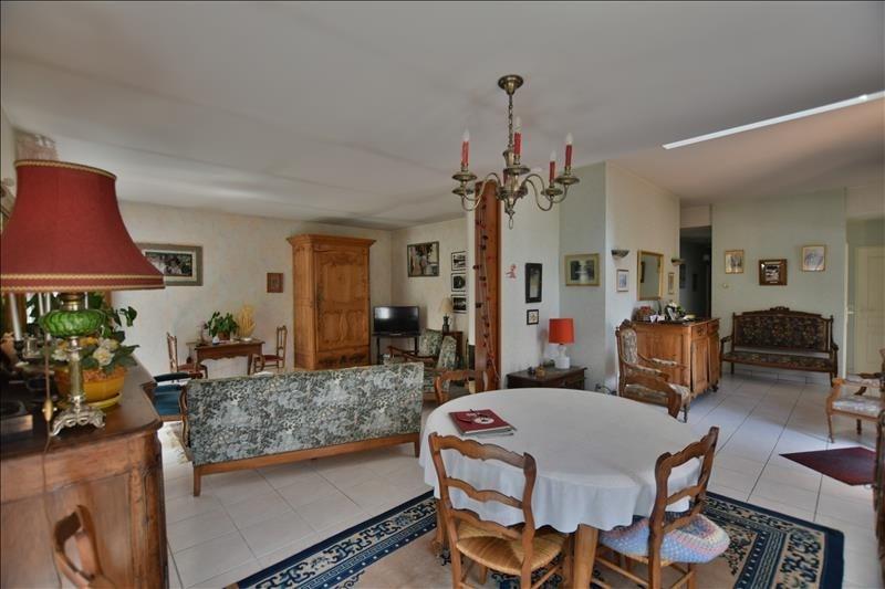 Vente maison / villa Pau 284000€ - Photo 2