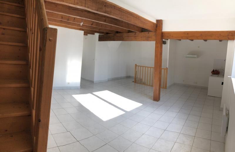 Sale apartment Valencin 145000€ - Picture 3