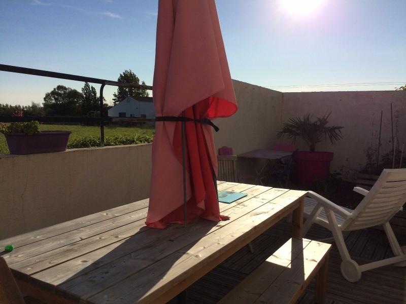 Sale house / villa Olonne sur mer 253000€ - Picture 4
