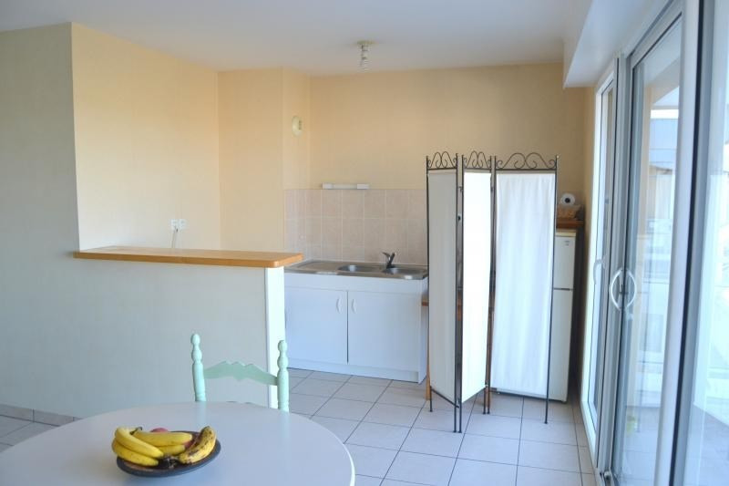 Vente appartement Cesson sevigne 142 500€ - Photo 6