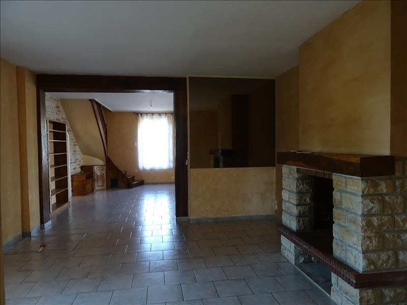 Vente maison / villa Saint-mesmin 235 000€ - Photo 6
