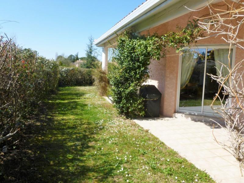 Sale house / villa Brax 465000€ - Picture 1