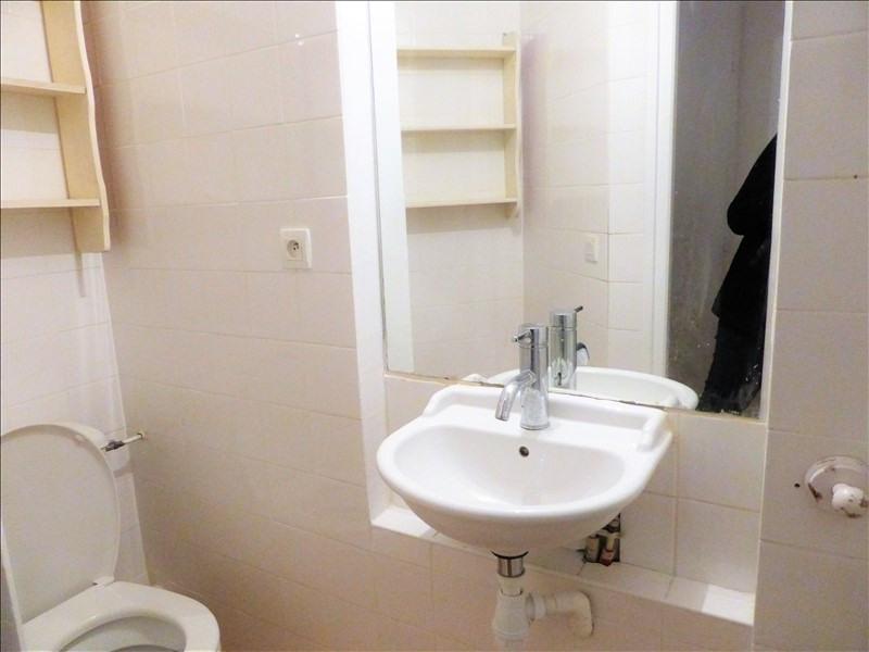 Sale apartment Collioure 129000€ - Picture 6