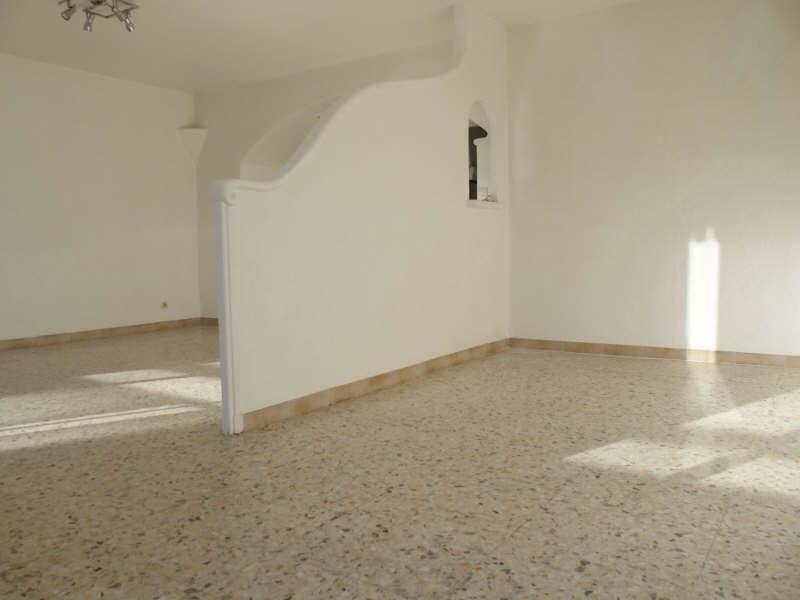 Vendita appartamento Hyeres 180000€ - Fotografia 12