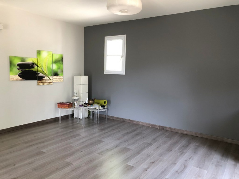 Vente de prestige maison / villa Lambesc 745000€ - Photo 10