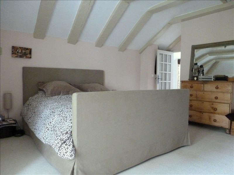 Sale house / villa Le mesnil le roi 610000€ - Picture 6
