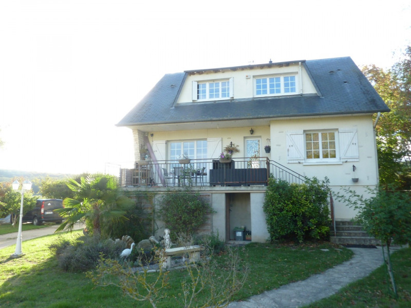 Vente maison / villa Champcueil 353 000€ - Photo 2
