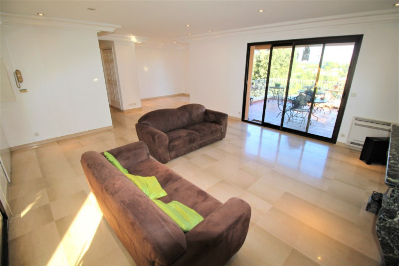 Vente de prestige appartement Villeneuve loubet 557 000€ - Photo 4